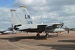 McDonnell Douglas F-15C Eagle '86-176 - LN' (35865631596).jpg