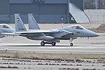 McDonnell Douglas F-15J Eagle '42-8947 947' (47768770452).jpg