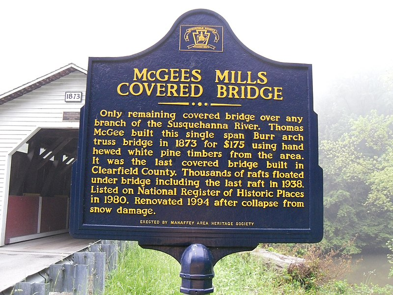 Credit Counseling McGees Mills PA