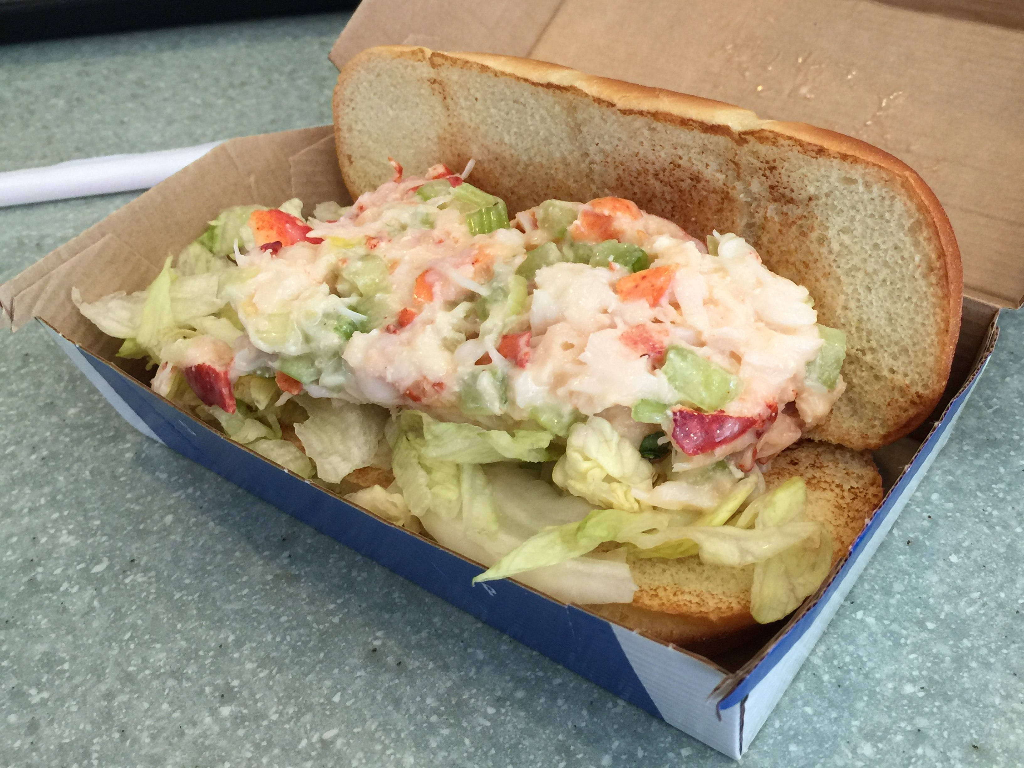 Weird mcdonald 39 s menu items that obviously failed for Mcdonald s fish sandwich calories