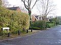 Meadow Way - geograph.org.uk - 1115916.jpg