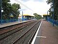 Meadow Well Metro station, Tyne & Wear (geograph 4217081).jpg