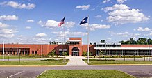 Meadowbrook High School (Chesterfield County, Virginia).jpg