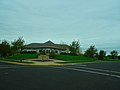 Meadowbrook Neighborhood Center - panoramio.jpg
