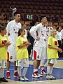 Mecz koszykarski Polska - Chiny (06).jpg