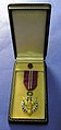 Medal, decoration (AM 2005.56.1-14).jpg