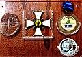 Medalha-honra-merito-rosa-berardo.jpg