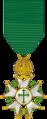 Medalha de Oficial da Imperial Ordem de Avis.png