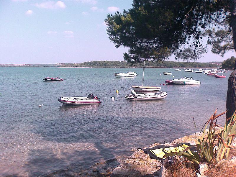 File:Medulin, Croatia - panoramio - Laci30.jpg