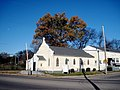 Meek and Humble Missionary COGIC Church - panoramio.jpg