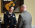 Meeting with Army Corps of Engineers Commander (51383476640).jpg