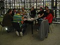 Meeting with Wired (256835371).jpg