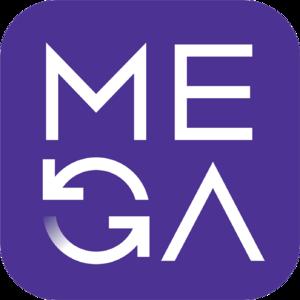 Megavision el salvador online dating