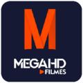 Mega HD Filmes.png