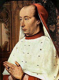 Image de Charles II de Bourbon