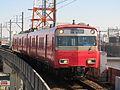 Meitetsu Hashima Line 6000 series 2.JPG