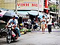 Mekong Delta, Vietnam - panoramio (1).jpg