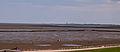 Meldorfer hafen nordsee watt 27.05.2012 13-37-20.jpg