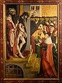 Melker Altar - Ecce homo.JPG