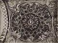 Melozzo e marco palmezzano, soffitto della cappella feo.jpg