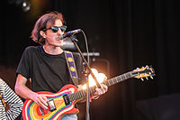 Melt 2013 - Swim Deep-15.jpg