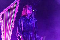 Melt 2013 - The Knife-4.jpg