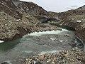 Melted glacier stream.jpg