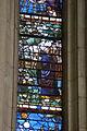 Melun Saint-Aspais Chorfenster 443.JPG
