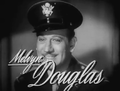 Melvyn Douglas in Three Hearts for Julia (1943) 02.png