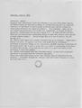 Memorandum of Telephone Conversation between President Eisenhower and Milton Eisenhower - NARA - 186508.tif