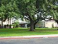 MemorialMiddleSchoolHouston.JPG