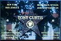 Memorial plaque of Tony Curtis in Mátészalka.jpg