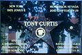 Memorial plaque of Tony Curtis in Mátészalka.jpg