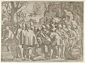 Men Gathered Around a Camel MET DP855070.jpg