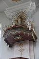 Mendorf, St Leodegar 015.JPG
