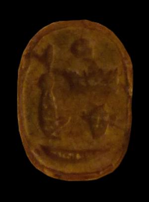 Tefnakht II