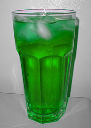list of soft drink flavors wikipedia