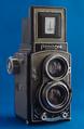 Meopta Flexaret VI Automat Medium Format TLR Camera.png