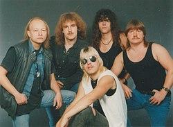 Mephisto 1990