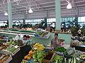 Mercado agricola vega san mateo puesto gran canaria.jpg