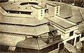 Mercado de Olavide - Ahora (Madrid). 31-1-1935 - 16.jpg