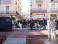 Mercat Sant Sadurní.JPG