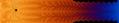 Mercator Mandelbrot (3381920619).png