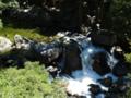 Merced River 2010 03.TIF