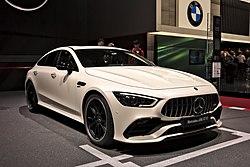 Mercedes Class C Motorhome Price