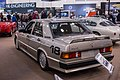 Mercedes-Benz, Techno-Classica 2018, Essen (IMG 9907).jpg