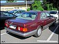Mercedes-Benz 300 SE (W126) (4827351686).jpg