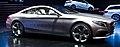 Mercedes-Benz Concept S-Class Coupé – Frontansicht, 14. September 2013, Frankfurt.jpg