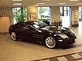 Mercedes-Benz Mclaren SLR (4001471350).jpg