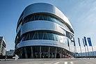 Mercedes-Benz Museum 4 2013 March.jpg